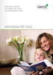 Titel_Wohnqualitaet-Holz_2011