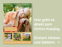 hinweis-onlinekatalog2014_sbp